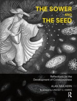 Omslag - The Sower and the Seed