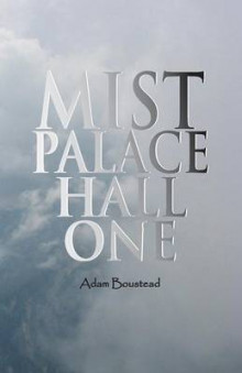 Mist Palace Hall One av Adam Boustead (Heftet)