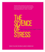 Omslag - The Science of Stress
