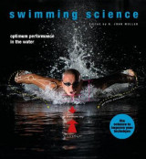 Omslag - Swimming Science