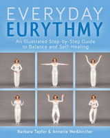 Omslag - An Illustrated Guide to Everyday Eurythmy
