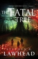 The Fatal Tree av Stephen R. Lawhead (Heftet)