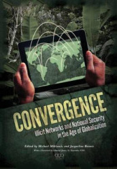 Convergence av National Defense University Press (Heftet)