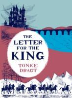 The Letter for the King av Tonke Dragt (Innbundet)