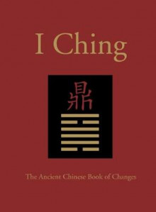 I Ching av Neil Powell (Innbundet)
