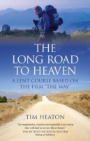 The Long Road to Heaven av Tim Heaton (Heftet)