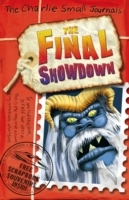 Charlie Small: the Final Showdown av Charlie Small (Heftet)