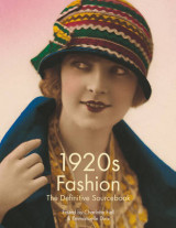 Omslag - 1920s Fashion