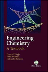 Omslag - Engineering Chemistry