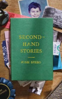 Second Hand Stories