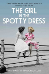 Omslag - The Girl in the Spotty Dress