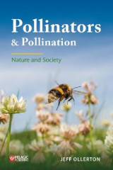 Omslag - Pollinators and Pollination