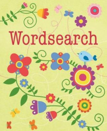 Wordsearch av Arcturus Publishing (Heftet)