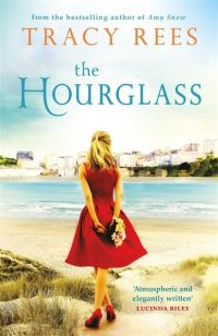 The Hourglass av Tracy Rees (Heftet)