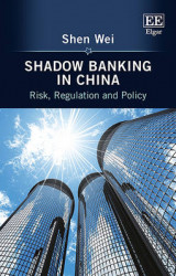 Omslag - Shadow Banking in China