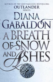 A Breath Of Snow And Ashes av Diana Gabaldon (Heftet)