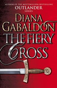 The Fiery Cross av Diana Gabaldon (Heftet)