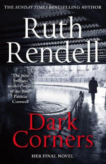 Dark Corners av Ruth Rendell (Heftet)
