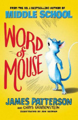Omslag - Word of Mouse