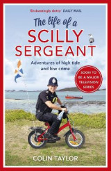 Omslag - The Life of a Scilly Sergeant