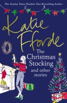 The Christmas Stocking and Other Stories av Katie Fforde (Heftet)