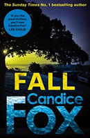 Fall av Candice Fox (Heftet)