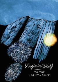 To the lighthouse av Virginia Woolf (Heftet)