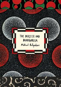 The master and Margarita av Mikhail Bulgakov (Heftet)
