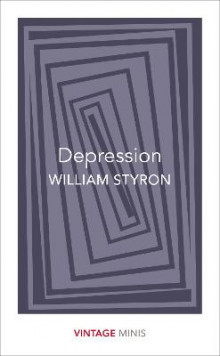 Depression av William Styron (Heftet)