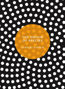 The origin of species av Charles Darwin (Heftet)