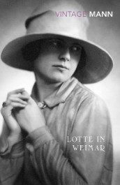 Lotte In Weimar av Thomas Mann (Heftet)
