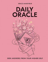 Omslag - Daily Oracle