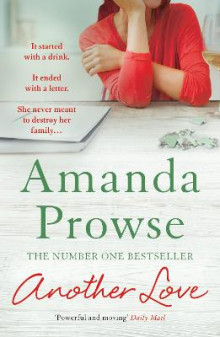 Another Love av Amanda Prowse (Heftet)