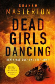 Dead Girls Dancing av Graham Masterton (Heftet)