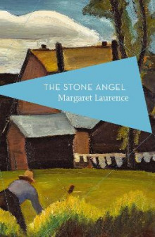 The Stone Angel av Margaret Laurence (Heftet)
