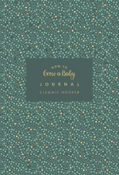 How to Grow a Baby Journal av Clemmie Hooper (Innbundet)
