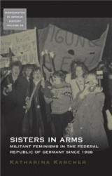 Omslag - Sisters in Arms
