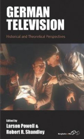 Fascist Interactions av David D. Roberts (Heftet)