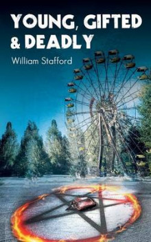 Young, Gifted and Deadly av William Stafford (Heftet)