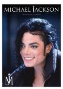 Michael Jackson Official 2019 Calendar A3 Wall Calendar Format