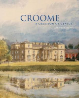 Omslag - Croome