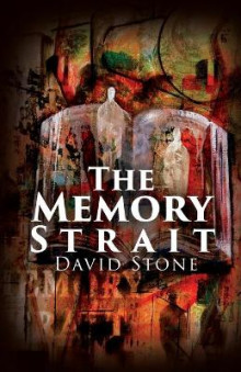 The Memory Strait av David Stone (Heftet)