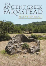 Omslag - The Ancient Greek Farmstead
