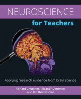 Omslag - Neuroscience for Teachers