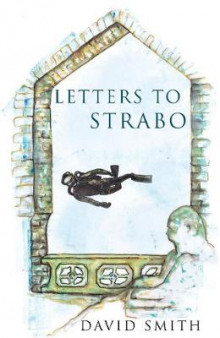 Letters to Strabo av David Smith (Heftet)