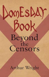 Omslag - Domesday Book Beyond the Censors