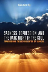 Omslag - Sadness, Depression and the Dark Night of the Soul