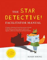Omslag - The Star Detective Facilitator Manual