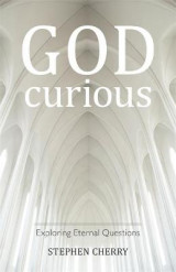 Omslag - God-Curious