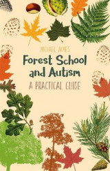 Omslag - Forest School and Autism